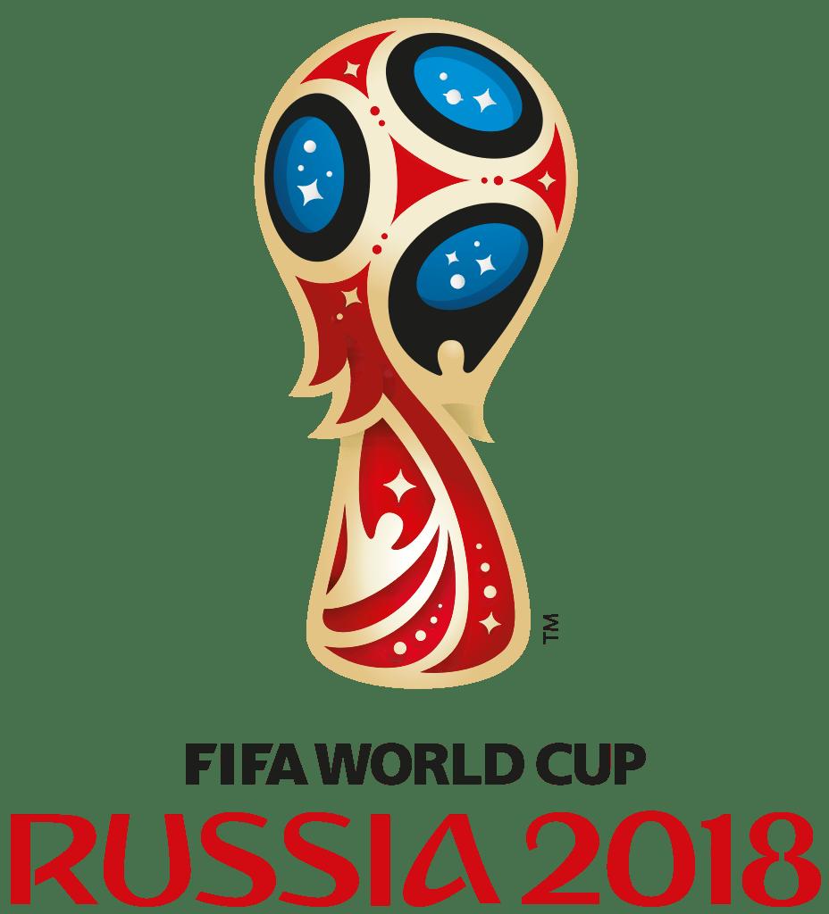 World cup 2018, हान्जा लायै हान्जा बिजिरनाय, हान्जा-B