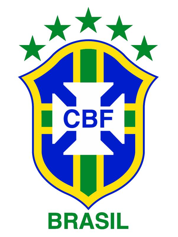 ब्राजिलनि खौरांगिरिफोरा गेलेनायनि फिथायखौ गोजोन्नाय मोनाखै।