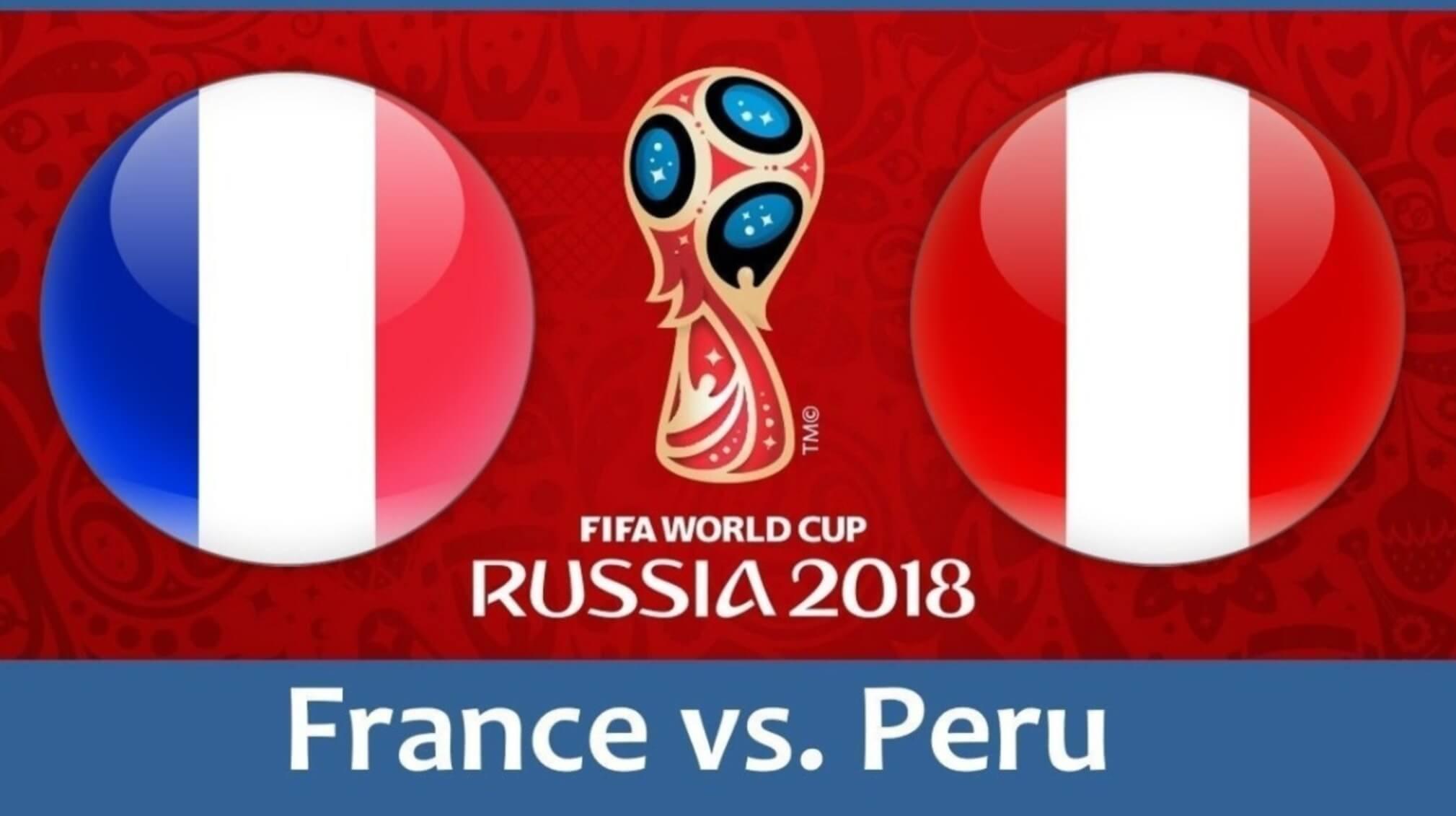 फ्रांस आ पेरुखौ 1-0 आव फेजेन्नो हायो