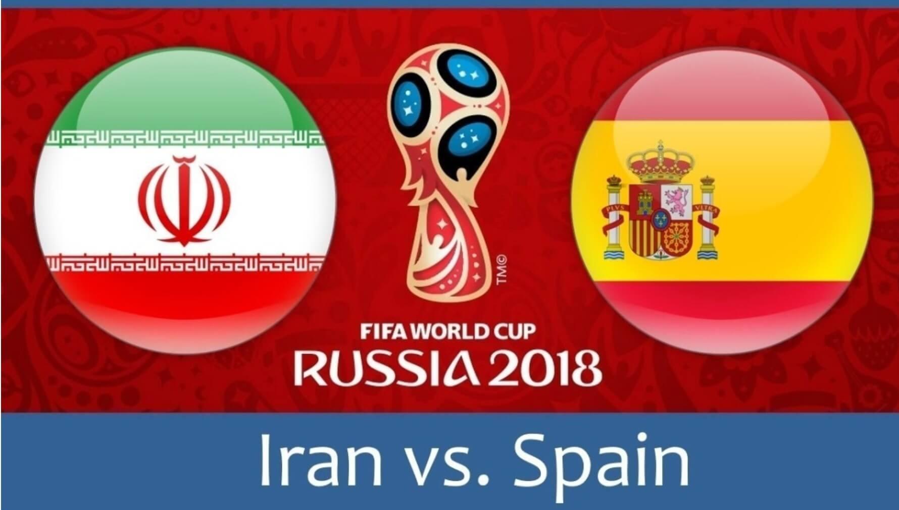 स्पेनआ इरानखौ 1-0 आव फेजेन्नो हायो