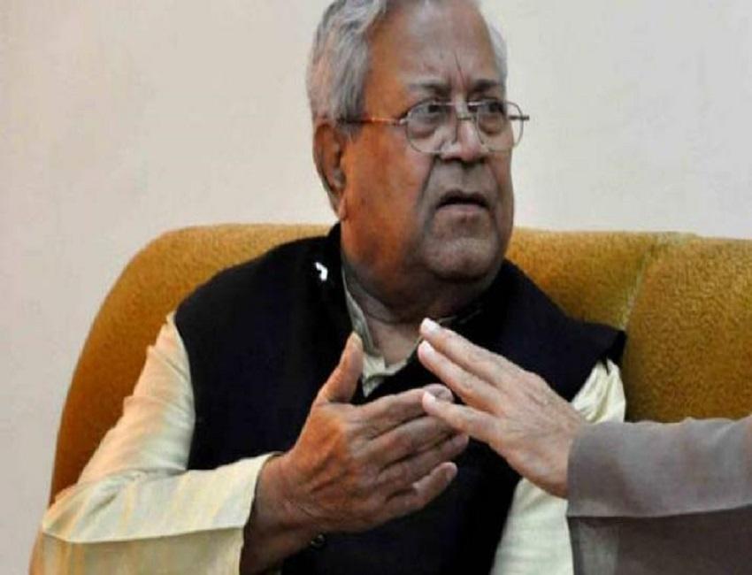 स्वास भारत मिसननि थाखाय नागालैन्ड सरकारा सा 5 सुबुंखौ थिसनो