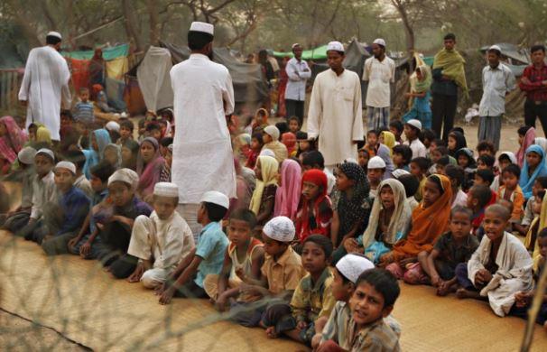 सा 52 बांग्लादेसिफोरखौ दैथाय हरफिनबाय