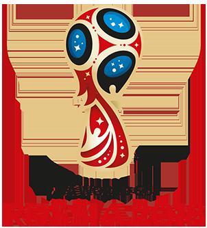 World cup 2018, हान्जा लायै हान्जा बिजिरनाय, हान्जा-F