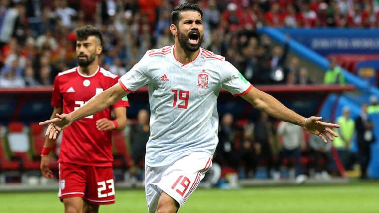 स्पेनआ इरानखौ 1-0 आव फेजेनो हायो