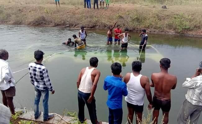 कर्नाटका हादोरसायाव बास जाब्रबथायजों सा 25 सुबुंनि जिउ खहा