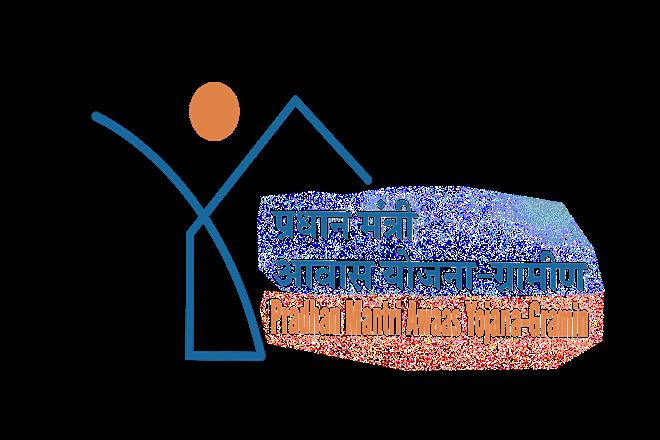 मानि थांखाय प्रधान मंत्री आवास योजना- आर्बान प्रजेकआ फेलें जादों