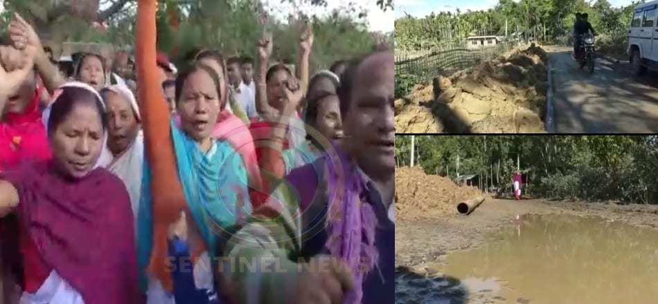 गलाघात जिल्लानि बिबिजिया गामिनि सुबुंफोरा अ एन जि सीनि बेरेखा धर्ना होदों