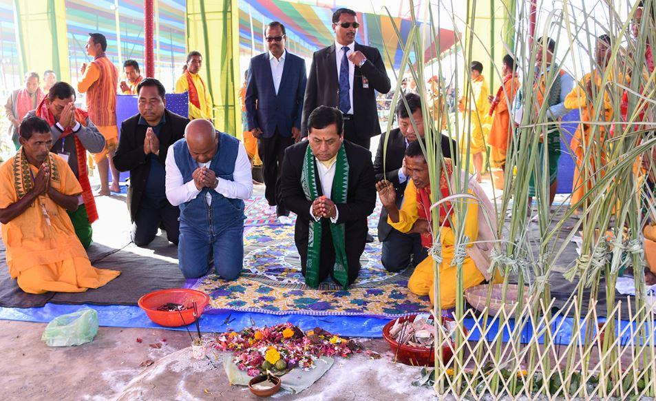 गिबि मंत्री सनवाल बिथांआ दुलाराय बाथौ धोरोमारि गैथुमनि बोसोरारि जथुमायाव नुजाथिदों