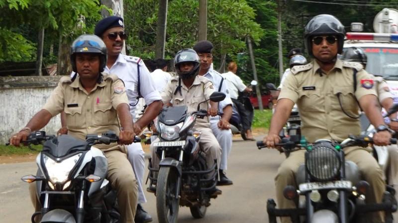 गोदान मथर आयेनखौ बरायनागवालपारा पुलिसा सांग्रांथि हान्जा सुरदों