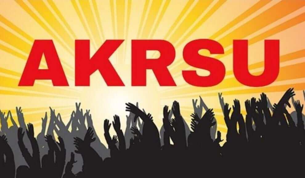 आक्रासुआ गोदान दिल्लीयाव 3 धन्टानि सोमावसारनाय हाबाफारि लाहैगोन