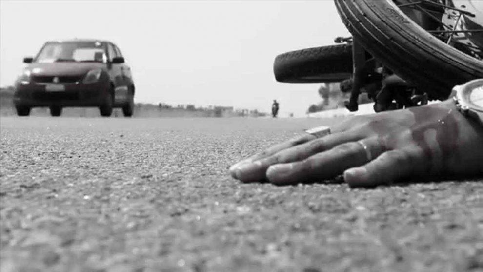 अदालगुरियाव मोसानाय फोरोंगुरु हरि बरआ लामा जाब्रबथायजों जिउ खहा
